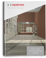 entrance flooring catalog