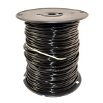 #16 AWG  PVC Wire - Custom Length