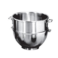 FSE 140 Qt Stainless Steel Hobart Mixer Bowl
