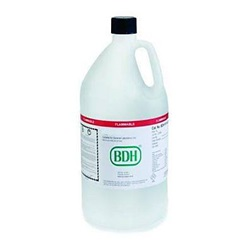 Alcohol 70%, Reagent Grade (denatured with methanol and isopropanol)