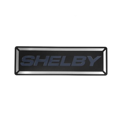 """Shelby"" Tube Strut Bar Insert"