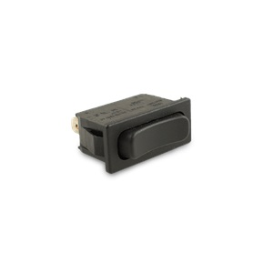 3 Position Rocker Switch