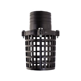 Water Pump Replacement Strainers