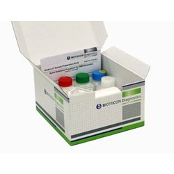 foodproof® Sample Preparation Kit III (BIOTECON Diagnostics)
