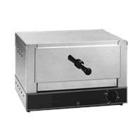 Equipex BAR 106 Snack Toaster