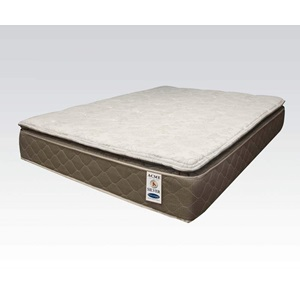 "29130 TWIN MATTRESS 12"" PILLOW TOP"