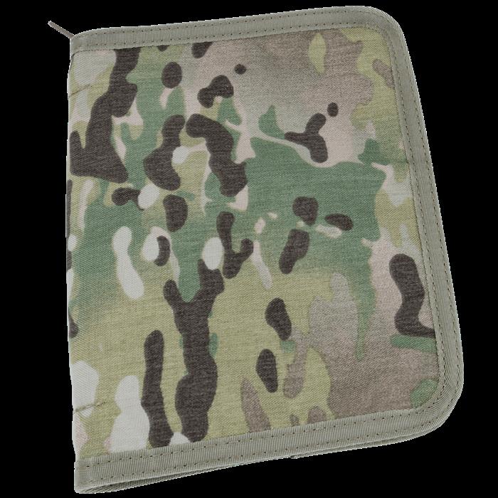 9200M-KIT Field Ring Binder Kit