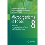 Microorganisms in Foods 8 (Springer)