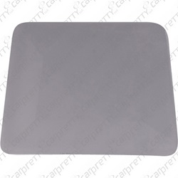 "4"" Platinum Teflon Card"