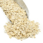 Oats, Regular Rolled