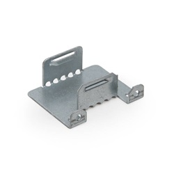 MMB Mini Module Bracket