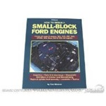 How to Rebuild Your Small-Block Ford Engine