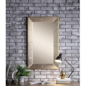 97560 Jennavieve Accent Mirror (Wall)