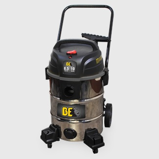 10 Gallon Wet/Dry Shop Vacuum