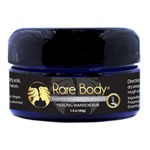 Rare Body® Healing Warrior Rub (1.5 oz)
