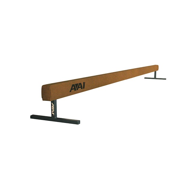 AAI Low Balance Beam