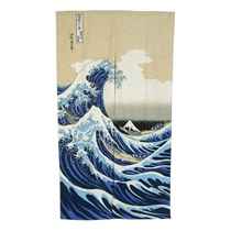 GREAT WAVE NOREN