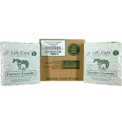 Farrier's Formula® Original - 2pack bag