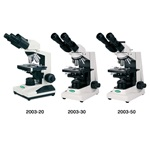 Brightfield Compound Microscopes (Vanguard)