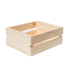 Small Crates Image