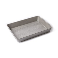 Kitchen Series Rectangular Cake Pan