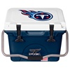 Tennessee Titans 20 Quart