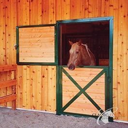 Barn Doors & Horse Barn Doors Barn Doors Dutch Doors Barn Loft Doors | Classic ...