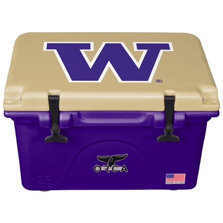 washington-26-quart-orca-cooler