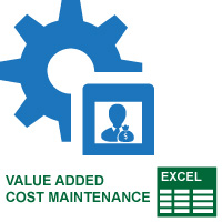 Value Added Cost Maintenance