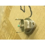 Vent Safety Switch (4-12; not 4L) 1NT08L-5621 -230F