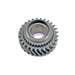 Automatic Transmission Planetary Gear