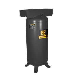 60 Gallon Storage Tank