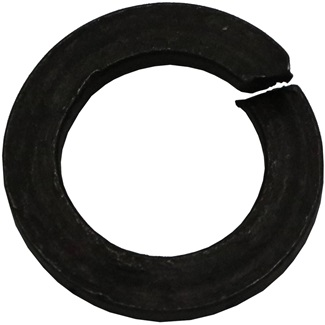 M8 Lock Washer