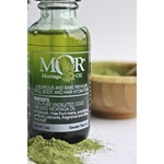 MōR® Moringa Seed Oil - undiluted (1 oz)