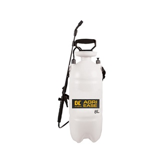 8L Handheld Sprayer