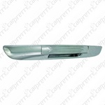Tail Gate Handles - TGH34