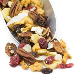 Cranberry Supreme Mix - 5lb