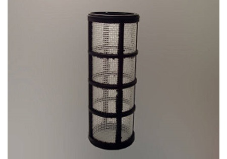 "Banjo 1 - 1/2"" and 2"" Poly Strainer Screen 12 Mesh"