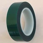 Sublimation Tapes