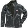 Avio Lady Jacket