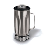 Waring CAC33 Blender Container with Lid