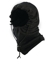 Premium Flame Resistant 3-in-1 Fleece Balaclava