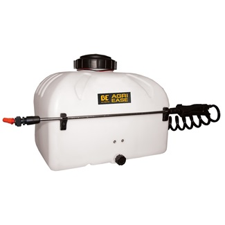 9 Gallon Spot Sprayer