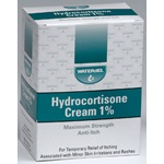 HYDROCORTISONE CREAM 144-COUNT BOX