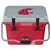 washington-state-20-quart-orca-cooler