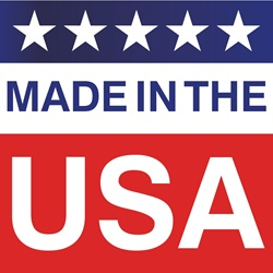 Most Lamps Offered are Made in the USA