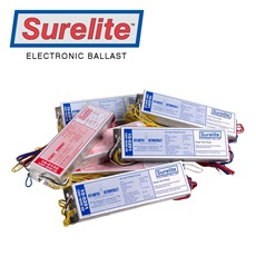 Surelite™ & Other Brand Ballasts