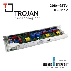 Trojan 903988-001 OEM Replacement Ballast