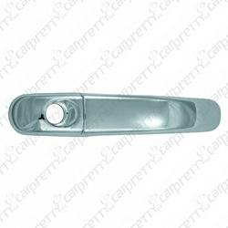 Door Handle Covers - DH53 & DH54