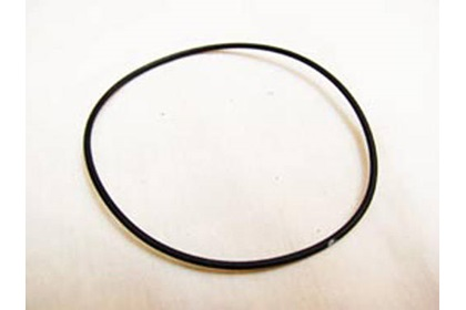 "Banjo O-Ring Segment for 2"" Poly Wet Seal Pumps"